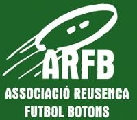 futbol_botons_logo
