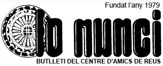 lo_nunci_logo