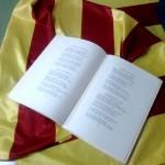 """XIV Premi de Poesia Catalana """"F.Martí Queixalós"""""""