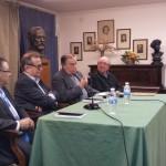 """""""Entre Castellvell i Reus. La nissaga dels mutxaxos"""""""