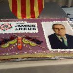 """""""El Més Amic de Reus 2016"""""""