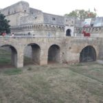 Viatge a La Puglia