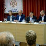 El C.A.R., Delegació de la Federació d'Ateneus de Catalunya